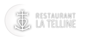 restaurantlatelline.fr